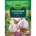 Kamis Old Polish Style Garlic / Czosnek Staropolski 15g.