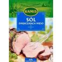 Kamis Softening Salt Meat / Sol Zmiekczajaca Mieso 15g.