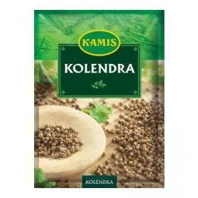 Kamis Coriander / Kolendra 15g.