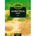 Kamis White Mustard / Gorczyca Biala 15g.