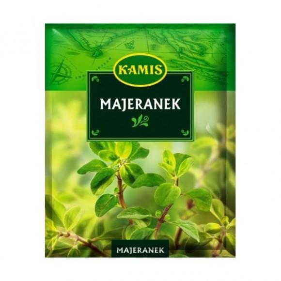 Kamis Marjoram / Majeranek 15g.