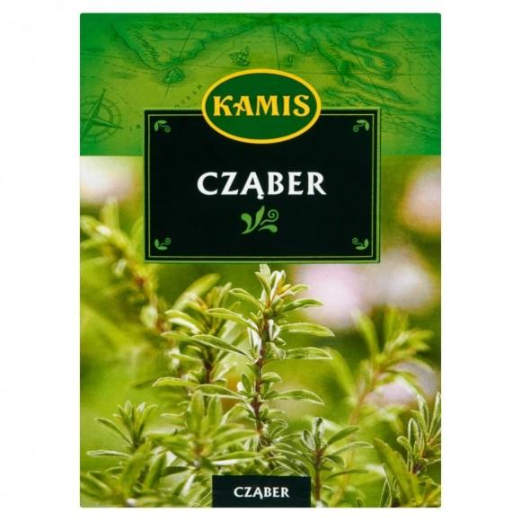 Kamis Savory / Czaber 10g