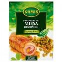 Kamis Spice Braised Meat / Przyprawa do Miesa Duszonego 20g.