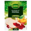 Kamis Seasoning for Turkey / Przyprawa do Indyka 20g.