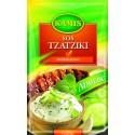 Kamis Tzatziki Sauce Seasoning / Przyprawa do Sosu Tzatziki 20g/0.70oz