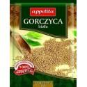 Appetita White Mustard / Gorczyca Biała 20g.