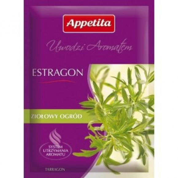 Appetita Tarragon / Estragon 10g.