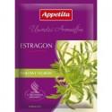 Appetita Tarragon / Estragon 20g.