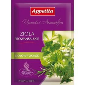 Appetita Herbes de Provence / Zioła Prowansalskie 20g.