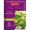 Appetita Herbes de Provence / Zioła Prowansalskie 10g.