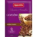 Appetita Ground Black Pepper / Pieprz Czarny Mielony 20g.