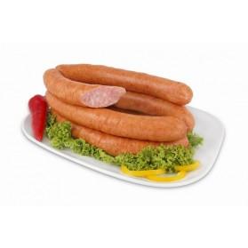 """Polish Sausage  """"Zwyczajna"""" 1 lb"""