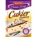 Appetita Vanilla Sugar / Cukier Waniliowy 16g/0.56oz.