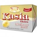 Kasia Margarine / Margaryna 250g./8.82oz.