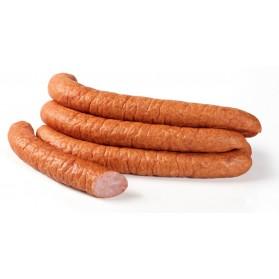 Torunska Sausage 5 lbs