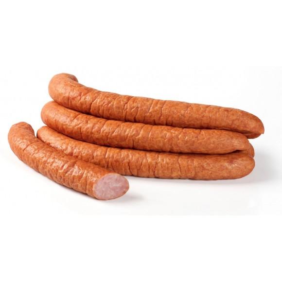 Podwawelska Sausage 5 pairs App 6 lbs