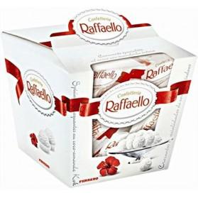 Ferrero Raffaello 150g./5.29oz.