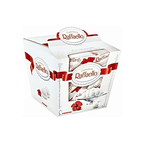 Ferrero Raffaello 150g/5.29oz