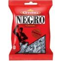 Gyori Negro Filled Hard Candy Classic 79g/ Negro Toltott Kemenycukorka