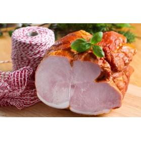 Traditional Style Ham 9 lbs (Szynka bez konserwantów)
