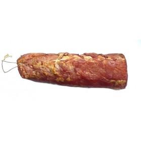 Home Style Smoked Pork Loin 3 lbs (polędwica domowa)