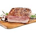 Smoked Deli Bacon Prasowany