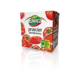 KON Lowicz Tomato Paste 500g