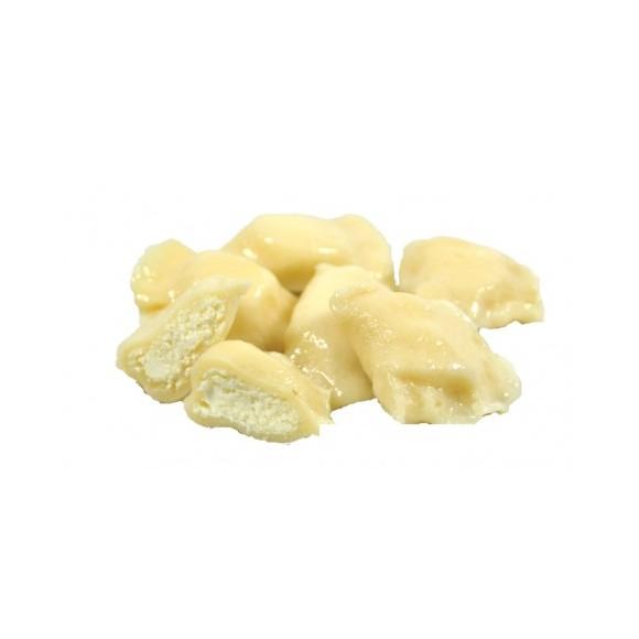 Original Cheese Pierogi 14 oz, 12 pieces