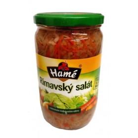Hame Rimavsky Salad 660g