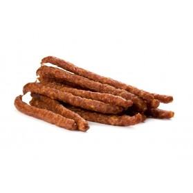 Hot Dry Pork Link Sausage / Kabanos Podsuszany app 1 lb