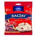 Wawel Raczki Polish Caramel Candies 6 oz