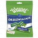 WAWEL Mint Filled Candies 120g, 4.6oz