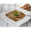Beef Tripe Soup 1.05 lb
