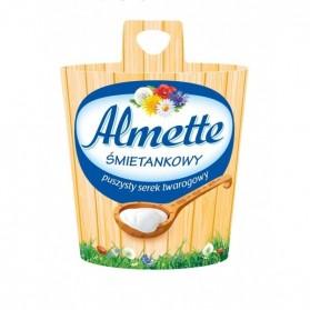 Hochland - Almette Creamy Taste Cheese 150g