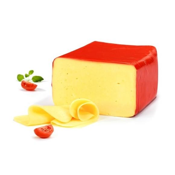 Podlaski Cheese 1 Lb