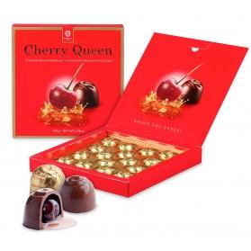 Cherry Queen cherry praline 192g
