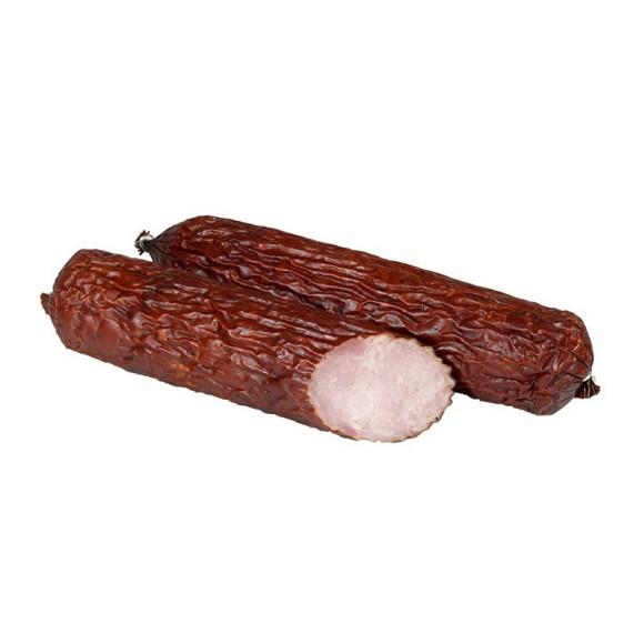 Krakowska dry sausage Approx 1 lb