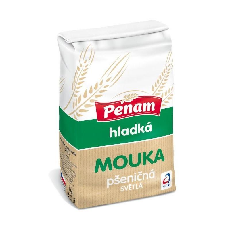 Slovak Flour