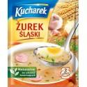 Kucharek Sour Rye Soup 46g/1.61oz