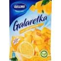 Gellwe Lemon Jelly flavor 75g