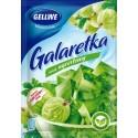 Gellwe Gooseberry Jelly Flavor 75g
