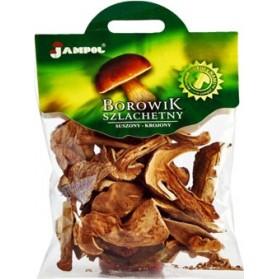 Jampol Dried Boletus - Borowiki 20g/0.71oz. (W)