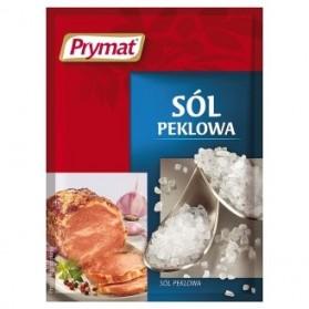 Appetita Curing Salt / Sól Peklowa 50g.(W)