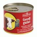 Podravka Beef Goulash 300g/10.5oz