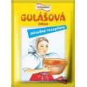 Maspoma Gulášová Zmes / Goulash Soup mix 50g/1.7oz