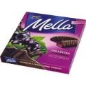 Goplana Milla Plum Jelly in Chocolate 190g/6.7oz
