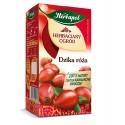 Herbapol Rosehip Tea / Dzika Roza 70g/2.47oz