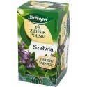 Herbapol Sage Tea / Szałwia 24g (W)