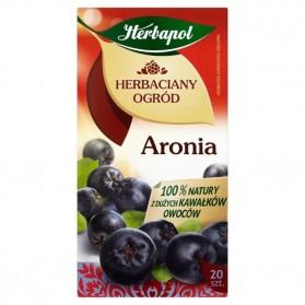 Herbapol Fix AroniaTea 40g.