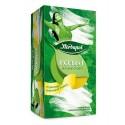 Herbapol Figuera1 Tea 20-bag 40g